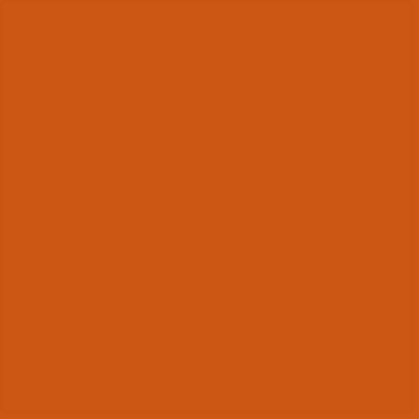 0003286_realistisk-fargad-foam-rusty-red