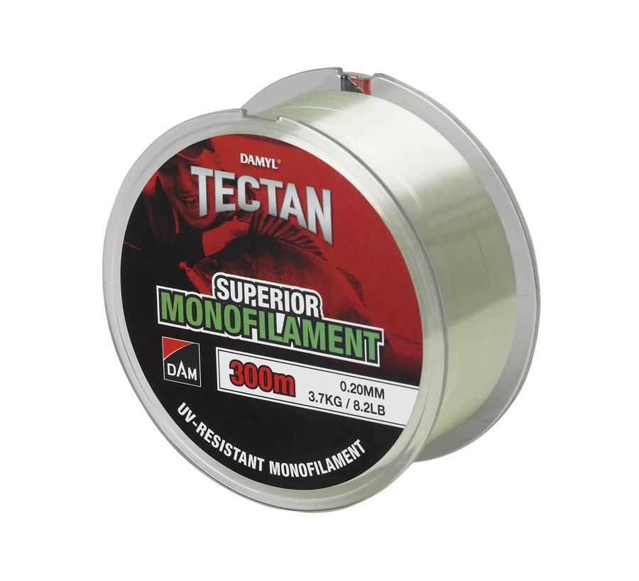 Tectan 300